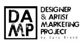 Designer & Artist Marketing Project