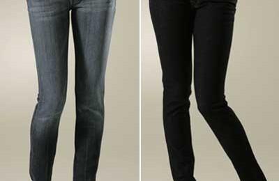 Skinny Jeans   Premium Denim Jeans