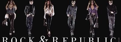 Rock & Republic | Premium Denim Jeans