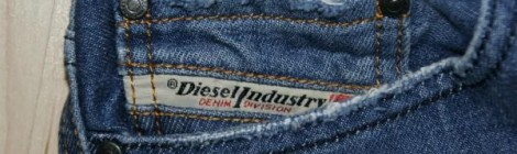Diesel Jeans You Have Always Wanted At Prices You Could Never Find