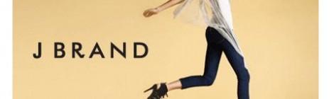 J Brand Jeans | Premium Denim Jeans