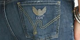 Citizens of Humanity - Premium Denim Jeans