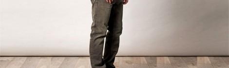 mens-j-brand-premium-denin-jeans